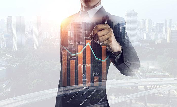 TransStock BeleggingsSoftware