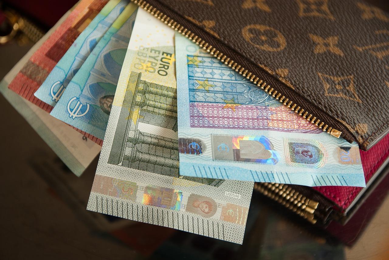 Comment savoir si notre portefeuille est composé d'actions adéquates?