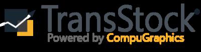 Logo TransStock