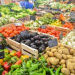 TransStock-Markt indicatoren